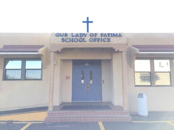 Our Lady of Fatima SchoolOpen House on Wednesday, January 30