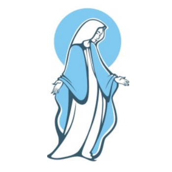 December 9th Solemnity of the Immaculate Conception
