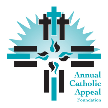 Annual Catholic Appeal - 2020 Campaign