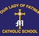 Our Lady of Fatima School is Accepting Registrations for the 2019-2020 School Year