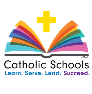 Our Lady of Fatima School Open House on January 30, 2020