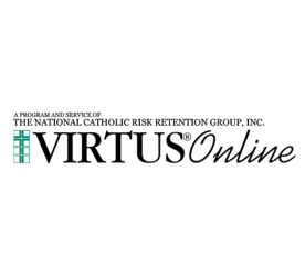 Virtus Training for All Ministry Volunteers