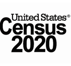 Census 101 - What You Need to Know