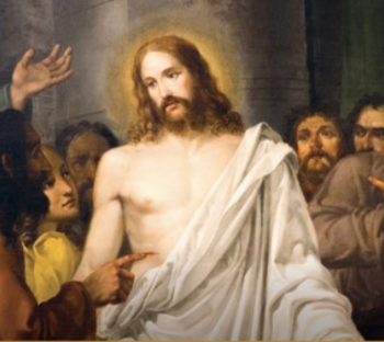 26th Sunday in Ordinary Time