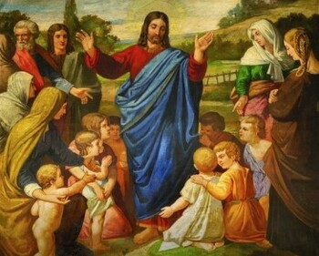 6th Sunday in Ordinary Time