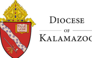 Diocesan Guidelines on Worship During a Pandemic