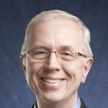Rick Hardy, Pastoral Asocciate Article (Click Here)