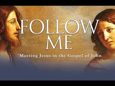 Image result for follow me ascension press