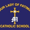 Our Lady of Fatima School has begun accepting registrations for the 2018-2019 school year.