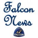 September Falcon News