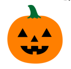 Our Lady of Fatima School 2018 Halloween Festival on October 26
