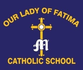 Come see what we have to offer at Our Lady of Fatima Catholic School