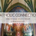 Youth Group Updates
