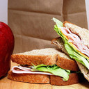 Make Sandwiches for St. Vincent de Paul Dining Hall