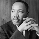 Dr. Martin Luther King Jr. Birthday & Holiday