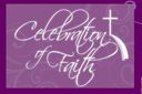 Celebration of Faith