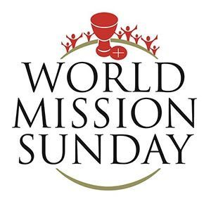 World Mission Day