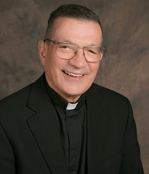 30th Anniversary of Episcopal Ordination