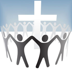 Week of Christian Unity