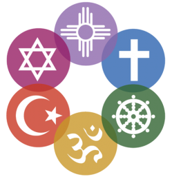 Interfaith Celebration of Thanksgiving