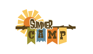 Summer Bible Camp