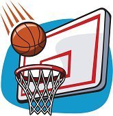 Free Throw Competition