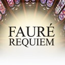 All Souls Day- Faure Requiem