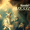 Handel's Messiah Audition
