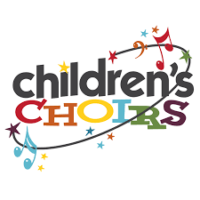 Meeting for Children's Choirs Parents