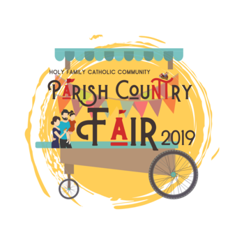 Parish Country Fair