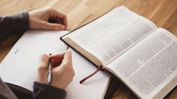 Acts Bible Study Series ft. Jeff Cavins