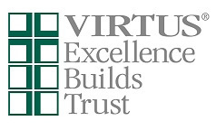 Virtus Class - Keeping the Promise Alive (Recertification Only)