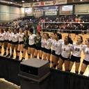 Cabrini Volleyball Advances to State Semi-Finals