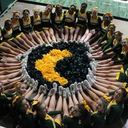 Cheerleaders to Host Competition Showcase