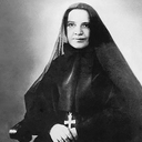 November 13 is Mother Cabrini's Feast Day