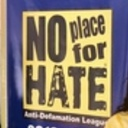 Crescents Win in No Place For Hate Art & Poetry Contest
