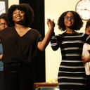 Seniors Direct Fall Play