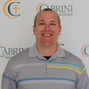 Cabrini Names New Track and Field Head Coach