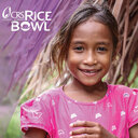 Donate Online For CRS Lenten Rice Bowls
