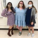 Crescents Fight Human Trafficking with Dress Up Day