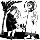 Sacrament of Anointing at Mass, 5 pm, Saturday September 23, 2017