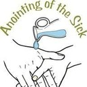 Anointing of the Sick - Saturday, June 29th