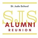 Save the Date for our St. Jude School Reunion!