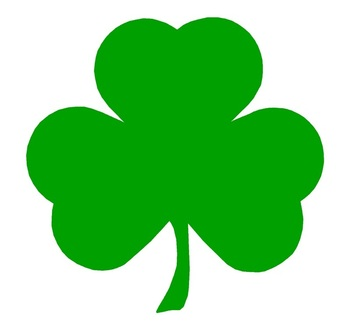 St. Patrick's Day Party - Saturday 3/9