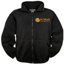 St. Mark Apparel Available Now!