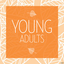 St. Mark Young Adult Speaker