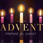 Advent Evening Prayer & Meditation