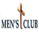 St. Mark Men's Club Meeting