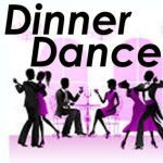 St. Mark Dinner Dance Committee Meeting
