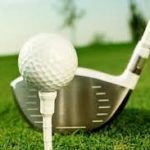 St. Mark Golf Outing & Fundraiser